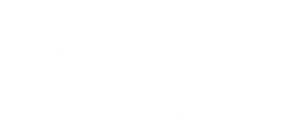 DelFux - IT Specialist